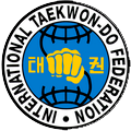 ITF_official_logo