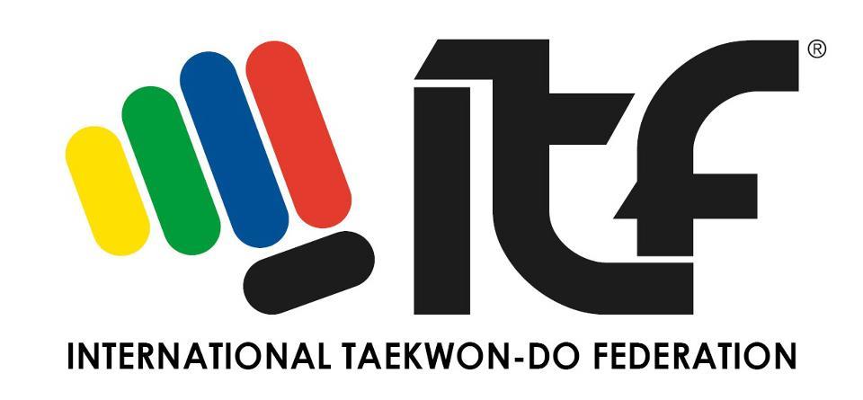 new-itf-logo