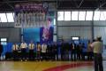 Чемпионат  КР-2012.  (19-20 мая 2012г.).
