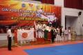 Чемпионат Азии-2010