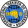 ITF_official_logo