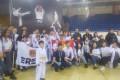 Открытый Чемпионат Казахстана - 2019